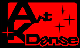 École de danse ArtKdanse