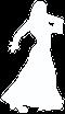 logo Aliento Flamenco