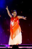 Les Danses du Soleil 2015